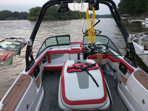 kankakee nautique for sale